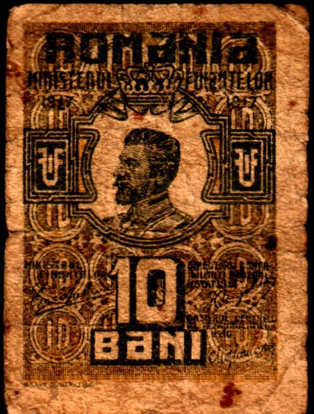 10 Bani