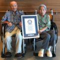 Cel mai longeviv cuplu de casatoriti