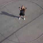 Cercuri Hula Hoop